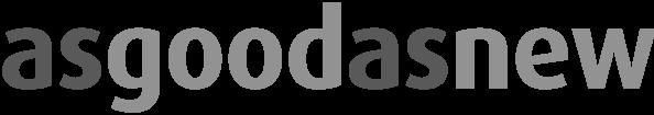 AGAN logo