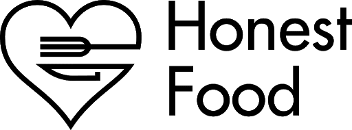 Honest Food Company Logo