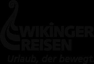 Wikinger Reisen Logo