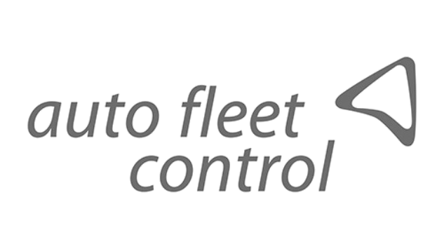 Logo Auto Fleet Control