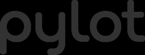 Pylot logo